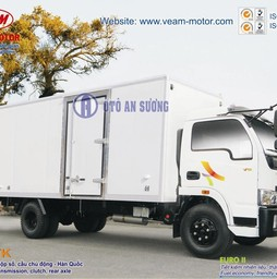 veam vt340 3t5