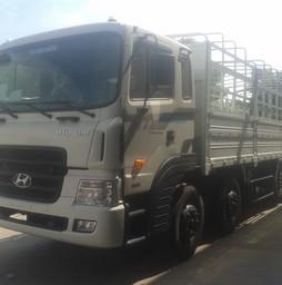 Mua bán xe tải Hyundai 3 chân, 4 chân, 5 chân, Mua bán xe tải HD210, HD.
