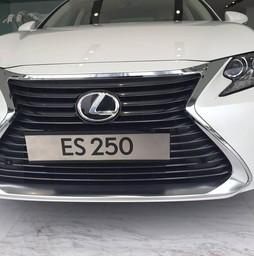 Bán Camry XLE 2016 duy nhất tại Hà Nội 0904697676 Lexus ES250 2016, Lexu.