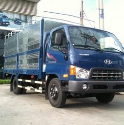 Chuyên cung cấp mua bán trao đổi các dòng xe tải của THACO hỗ tr.