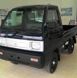 Bán suzuki 5 tạ, 6 tạ, 7 tạ, 8 tạ.suzuki truck, suzuki pro 700kg LH : M.
