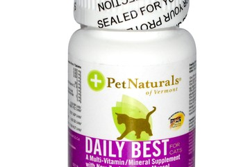 Canxi vitamin Daily Best