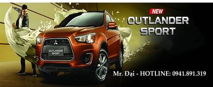 showroom Mitsubishi Hà Nội Auto