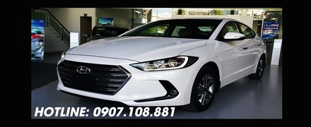showroom Hyundai Bình Dương