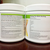 Herbalife-ppp-Protein