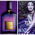 Tom-Ford-VELVET-ORCHID-for-Women-EDP-100ml-UPC-888066023955
