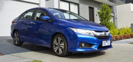 Honda CRV 2015, Vicic 2015, City 2015, Ảnh số 1