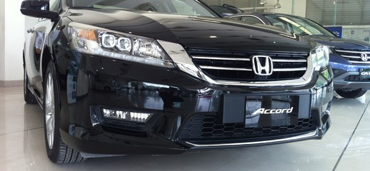 Honda Accord 2016 nhập khẩu,Accord model 2.4,Honda Accord 2016 Thái Lan,Giá tốt nhất,Khuyến Mại Lớn,Có Xe Giao Ngay, Ảnh số 1