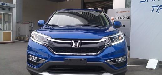 Honda ôtô Hải Dương cung cấp City,Hrv, Crv ,Accord,Civic. Mr Tùng, Ảnh số 1