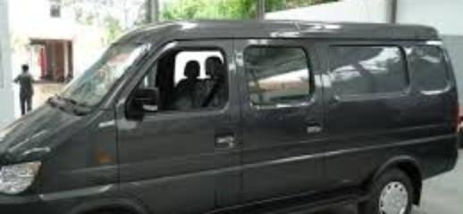 Xe bán tải sym,sym V5,xe bán tải 5 chỗ,đại lý xe tải và xe bán tải, Ảnh số 1