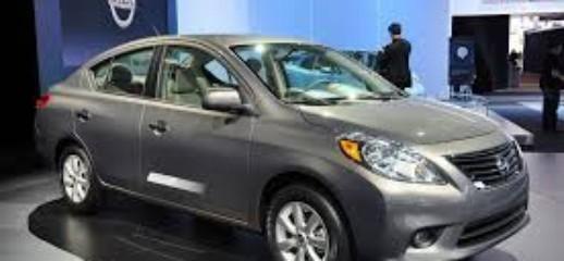 Nissan Sunny 1.5 giá tốt nhất, đủ màu, giao xe ngay trong ngày, hỗ t.