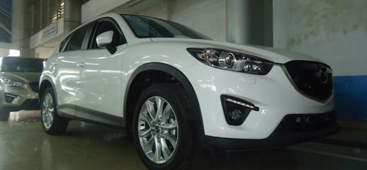 Mua , bán xe mazda3 trả góp 80% tại Bắc Ninh Liên hệ 0984983915/0904201506, Ảnh số 1