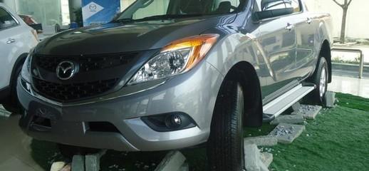 Tháng 1, 0984983915 BT 50 Mazda nhập khẩu chính hãng giá rẻ nhất Hưng Yên, Ảnh số 1