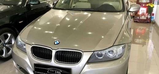 BMW 320i sx 2011 mua mới tại hãng lý lịch rõ ràng, Ảnh số 1