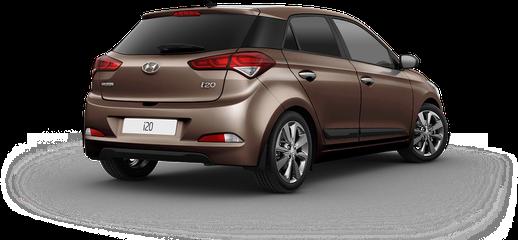 Hyundai Grand I20 sẽ có mặt tại 701 Kinh DƯơng VƯơng trong tháng 7, Ảnh số 1