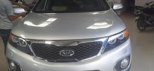 Kia Sorento 2012 AT AWD, Ảnh số 1
