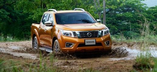 Khuyến mại lớn tại Nissan long biên nissan sunny, nissan juke 2015..., Ảnh số 1