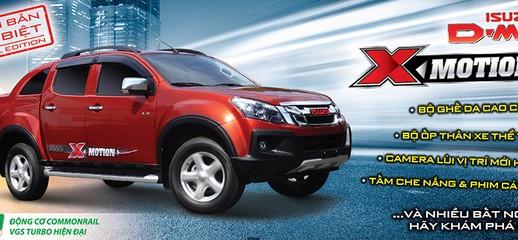 Giá xe bán tải Dmax 2016 LH 0932338896 rẻ nhất ISUZU DMAX,Giá mua bán xe Isuzu Dmax,bán tải Dmax tặng 20 triệu, Ảnh số 1