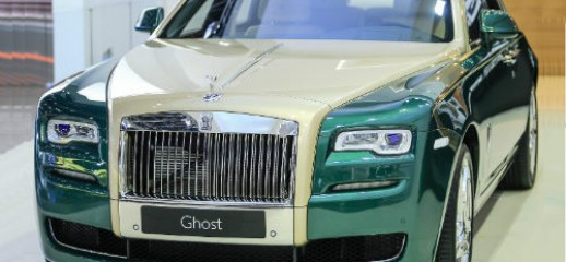 Hiện có xe biển ngoại giao, nước ngoài mua và bán. hàng VIP, Ảnh số 1