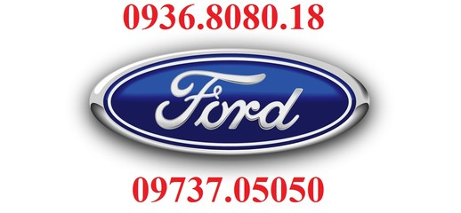 An Đô Ford Bán Focus mới, Ranger, Transit, fiesta, Everest mới, giá tốt nhất thị trường, giao xe trong tháng 12, Ảnh số 1