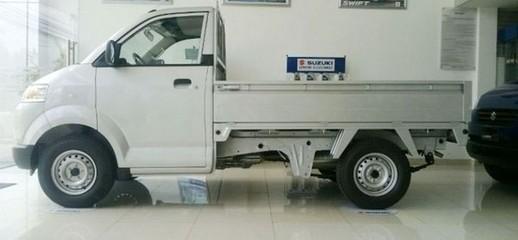 Xe tải 7 tạ suzuki xe tải suzuki 7 tạ re, Ảnh số 1