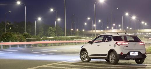 Xe Hyundai i20 Active giá tốt Hyundai Giải Phóng, Ảnh số 1