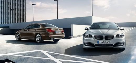Giá BMW 118i 2016 tốt nhất, giá BMW 320i, 330i, 520i, 428i MUI TRẦN, 528i GT, giá BMW 730 Li, BMW X1 X3 X4 X5 X6 2016, Ảnh số 1