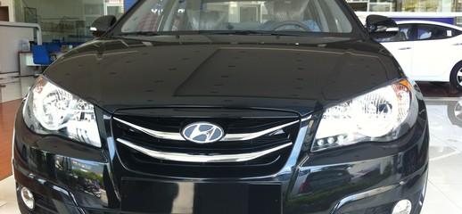 Xe Hyundai Avante 2016 Đà Nẵng,Giảm ngay: 30 triệu đồng, Hyundai Sông Hàn Đà Nẵng, Hyundai Việt Nam, Ảnh số 1