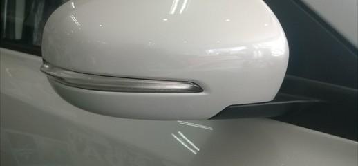Xe oto Suzuki Vitara 2016 nhập khẩu CHÂU ÂU TRẮNG NGỌC TRAI, Ảnh số 1