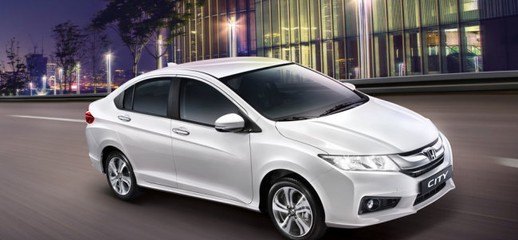 Bán Honda City Model 2016 phiên bản 1.5CVT và 1.5MT, 1.5AT. Xe giao ngay, đủ màu. khuyến mại hấp dẫn., Ảnh số 1