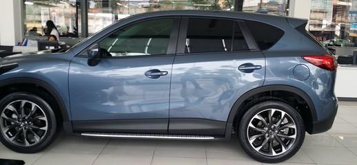 Mazda cx 5 2.0 facelift giá cực hot, Ảnh số 1