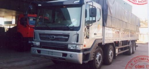 Công ty Ô TÔ MIỀN NAM chuyên cung cấp các dòng xe Daewoo, Ảnh số 1