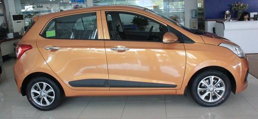 Hyundai Bắc Ninh giảm giá sốc ....HOT HOT, Ảnh số 1