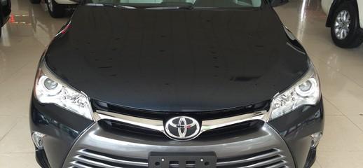Bán Toyota Camry XLE 2.5 nhập mỹ 2016,xe giao ngay, Ảnh số 1