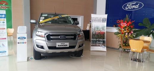 Tin đặc biệt : giá xe Ford Ranger 2016 đã có bán tất cả các phiên bản,ford ranger 2016, Ảnh số 1
