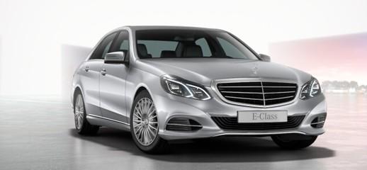 Mercedes E200 Model 2016 mới.Giao xe ngay.KM hấp dẫn, Ảnh số 1