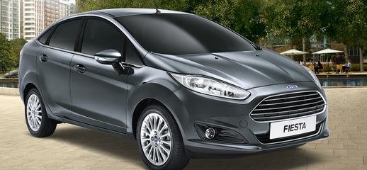 Giá Ford Fiesta 2016, bán ford fiesta 2016 HÀ NỘI Ford khuyễn mãi cực .