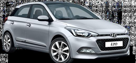 Bán Xe Hyundai I20 Trả Góp Lãi Suất ưu đãi, Ảnh số 1