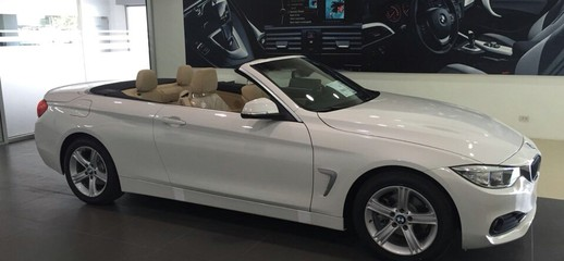 Giá xe BMW 420i 2016 Full option bmw 420i coupe 2016 bmw 420i convertible 2016 bmw 428i gran coupe 2016 Giao xe ngay, Ảnh số 1