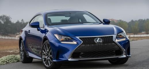 Xe hot: Lexus ES250, NX200t, RX200t giao ngay, mới 100%, bảo dưỡng miễn phí 03 năm, Ảnh số 1