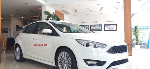 Ford Mỹ Đình cung cấp các dòng xe Ford chính hãng của Ford Việt Nam., Ảnh số 1