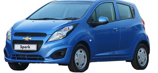 Bán xe Spark van Duo 2016 , Cruze All New, Aveo giá tốt khuyến mại, giao xe ngay, Ảnh số 1