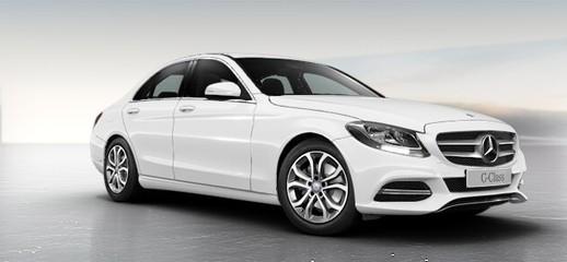 Mercedes C200 2017 giảm giá sâu đủ màu giao ngay HOT 0988552229, Ảnh số 1