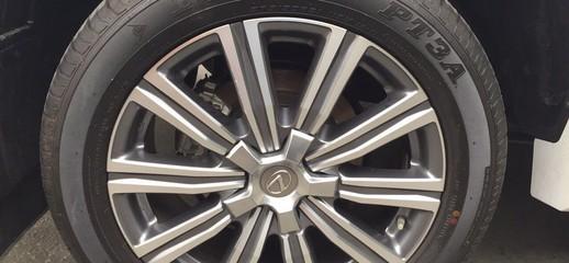 Bán xe Lexus LX570 sản xuất 2016 trắng nội thất đỏ, Ảnh số 1