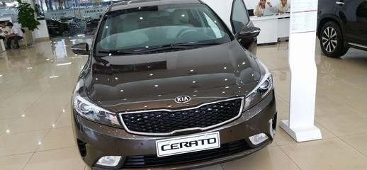 Kia k3/cerato 2016 chính hãng giá tốt nhất hà nội, Ảnh số 1