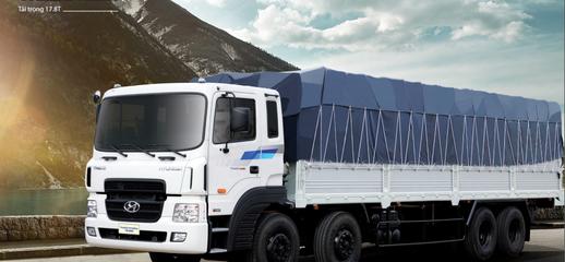 HD320 tải trọng 18 tấn. hyundai 210, hyundai 320, hyundai 360, hyundai 270, hyundai 700., Ảnh số 1