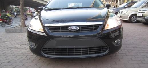 Bán xe Ford Focus 1.8AT Hatchback 2012, 468 triệu, Ảnh số 1