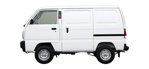 Đại lý Suzuki Cầu Giấy bán xe Suzuki tải van giá tốt nhất Miền Bắc, Ảnh số 1