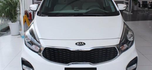 Showroom Kia Bình Tân bán xe Kia Rondo mới 100%. hỗ trợ trả góp lên đến 85% giá trị xe, Ảnh số 1