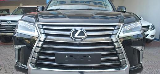 Lexus LX 570 2016 Đủ màu mới 100%., Ảnh số 1